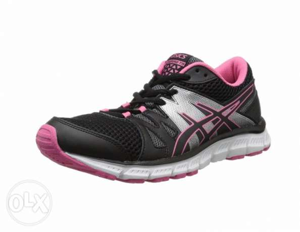 Asics Shoes سان ستيفانو -  7