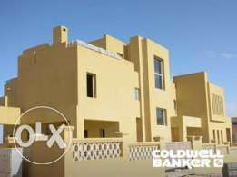Villa located in 6 October for sale 930 m2, 3 bathrooms, 5 bedrooms, P