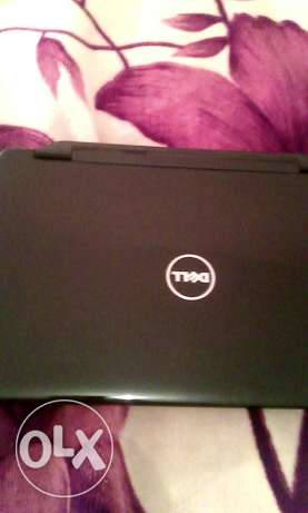 Dell core i3 n5050 used for 10 days