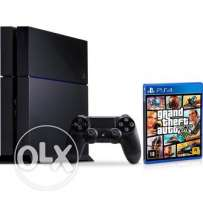 PlayStation 4 Ultimate Player 1TB Edition Console - Black