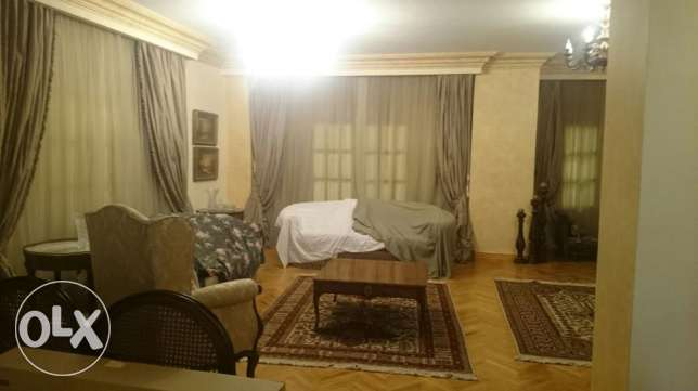 Apartment for Sale المعادي -  8
