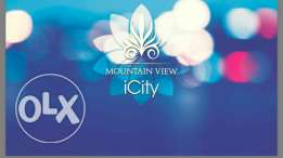Now at mountain view I city 125م