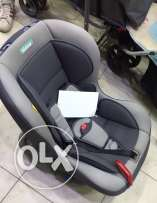 car seat toddler stage 2 brand new