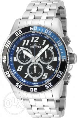 Invicta watch Pro Diver