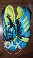 adidas shoes football Size 43