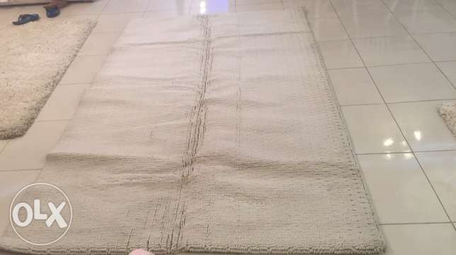 modern imported carpet for sale