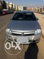 Opel Astra 2008 for sale
