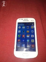 Samsung Glaxy s Duos2