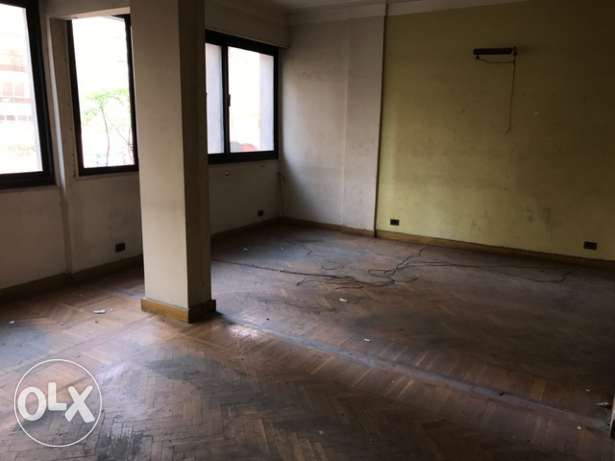 Office for Rent in Roushdy - Alexandria الإسكندرية -  3