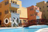 1 bed room flat in Al Dora with amazing price!