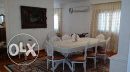 Apartment for rent Beside Shooting Club in Dokki