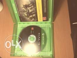 Halo: The Master Chief Collection code