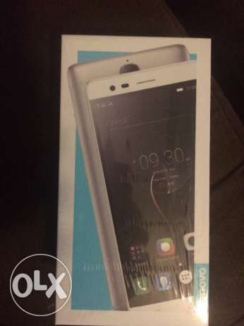 Lenovo K5 Note 32GB BRAND NEW