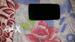 HTC desire 500 as a new one