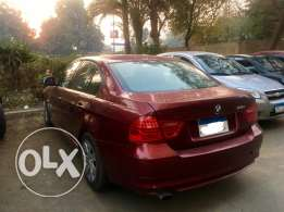 BMW for sale 316