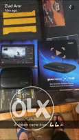 Elgato hd60 for recording gameplay