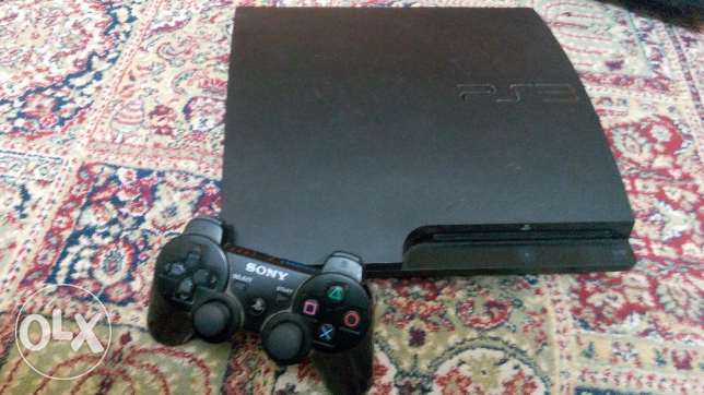 Playstation 3 multiman ps3