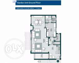 Phase10 In WesTown__Duplex For Sale