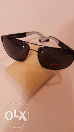 Carrera Men Sunglasses (Made In Italy)