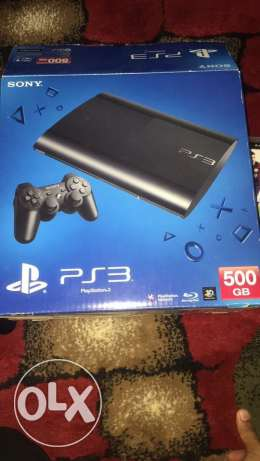 PS3 used for sell