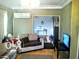 apartment for sale in mohandseen
