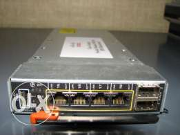 Cisco WS-CBS3110G-S Switch Module for IBM Blade Center