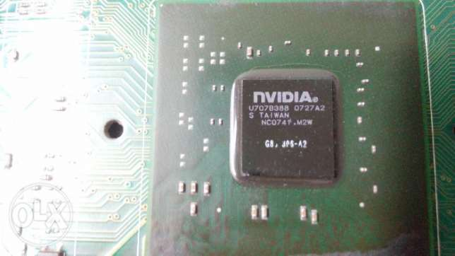 كارت شاشة NVIDIA GeForce 8400GS 512MB القاهرة -  5