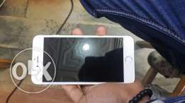 Iphone 6 s plus 16 giga for sell