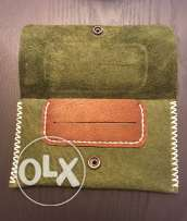 Rolling Tobacco Pouches