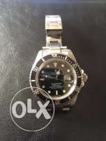 Rolex Submariner In Perfect shape