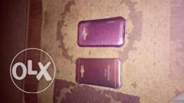 Cover mobile Samsung Galaxy J 1 ace