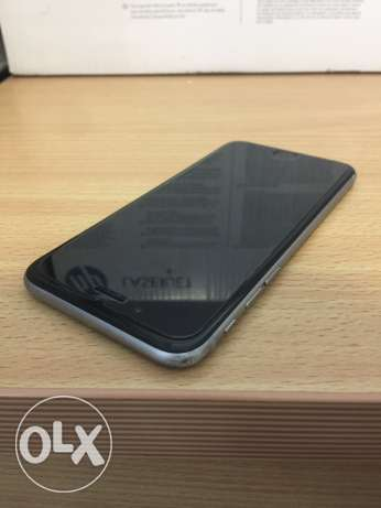 iPhone 6 64gb - Space grey - Good condition القاهرة الجديدة -  5