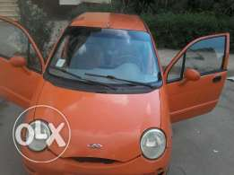 CHERY for sale QQ 2005