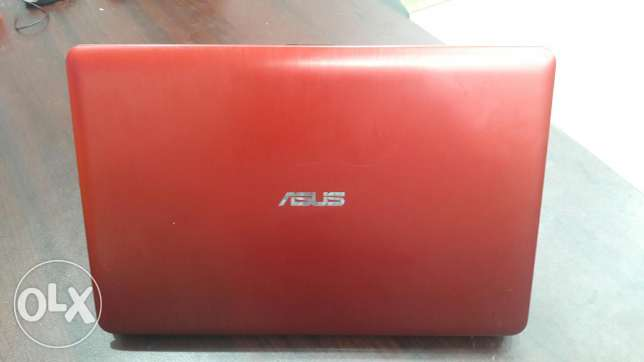asus used i3