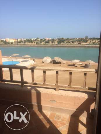 1 Bedroom Apartment For Sale In El Gouna