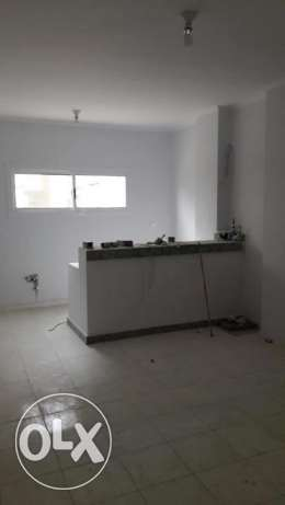 HOT OFFER! Hurghada! Apartment  on Nasr street, 115 meters!