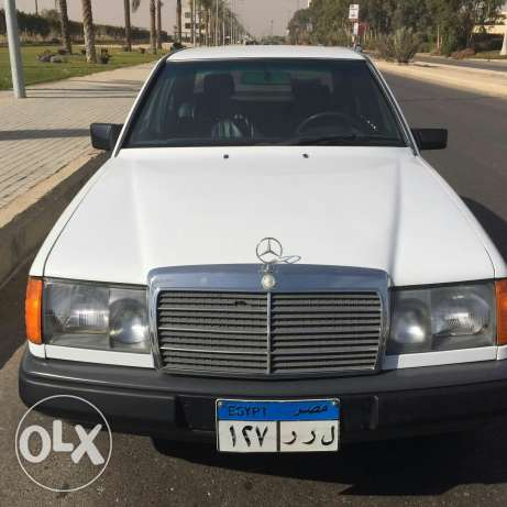 Mercedes for sale بهتيم -  6