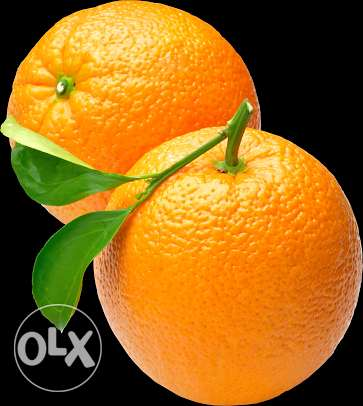 Orange Special Number for VIP حي الشرق -  1
