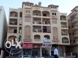 apartment 220 m2 For Sale In Kawther Main Street Metro Green Contract