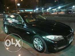 BMW 523 for sale