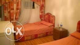 apartment for rent in zamalek in cairo