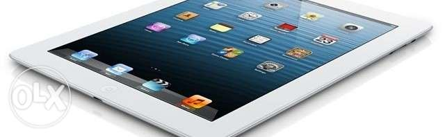 ipad appel for sale