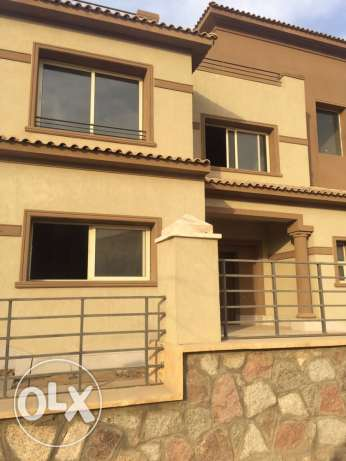Amazing opportunity in palm hills katameya 1 القاهرة الجديدة -  4