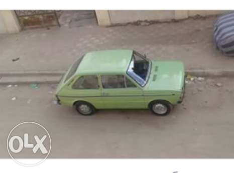 Seat عربيه for sale