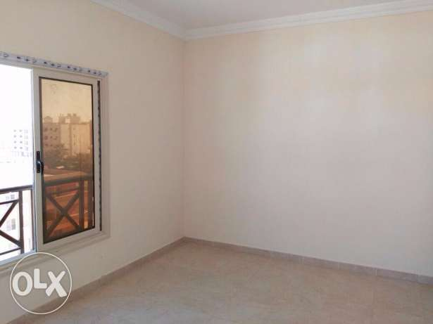 apartment for Sale in the most elegant area in hurghada behind metro الغردقة -  5