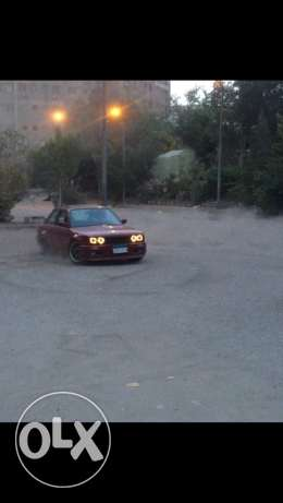 e30 coupe original for sale