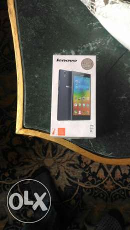 Lenovo p70 for sale.