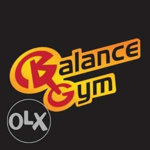for sale my membership in balance gym