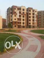 Choose your apartment in Dar Misr