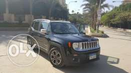 Jeep For sale only this week